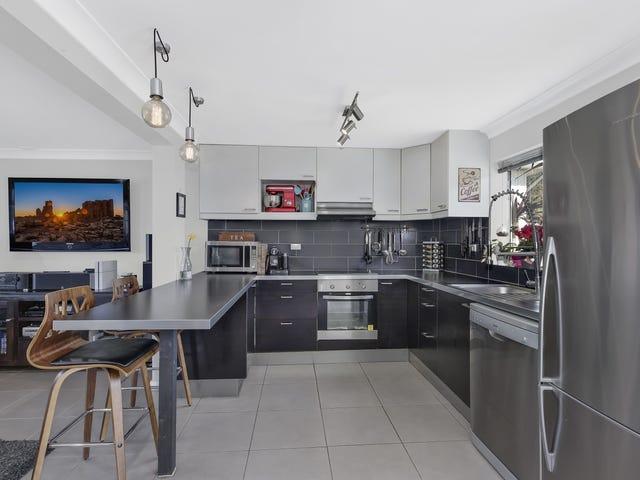 104 Narara Valley Drive, Narara, NSW 2250