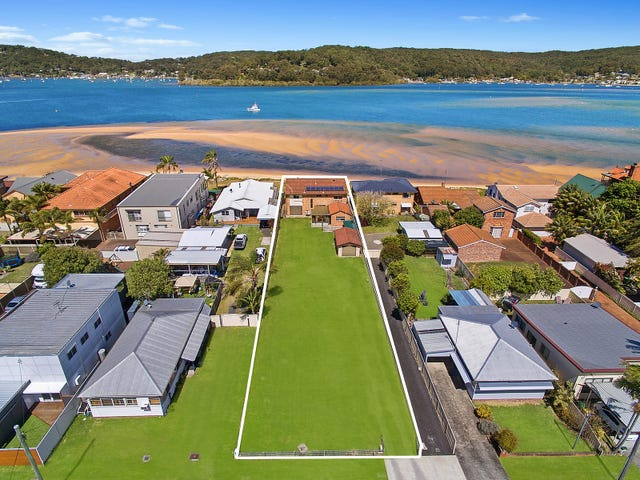 264 Booker Bay Road, Booker Bay, NSW 2257