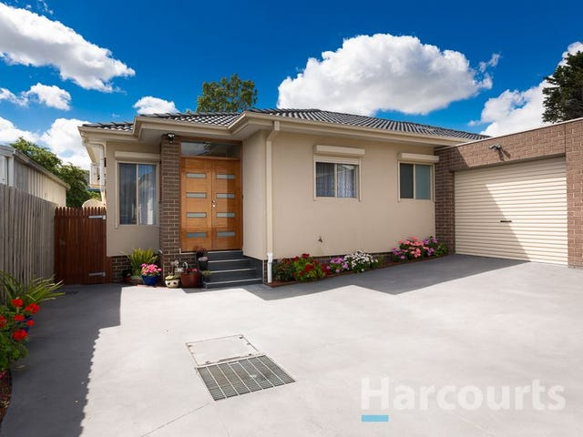 139A Power Rd, Doveton, Vic 3177