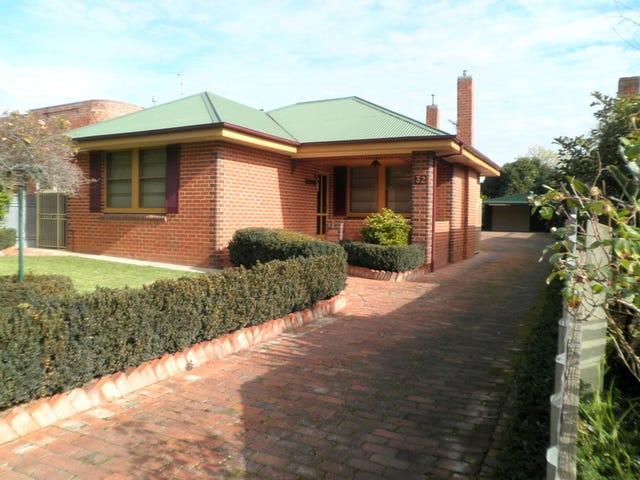 32 Dalton Street, Turvey Park, NSW 2650