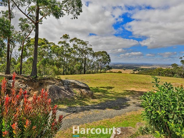 91a Warren Road, Nar Nar Goon North, Vic 3812