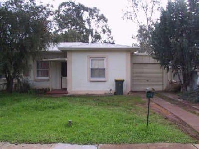 27 Donnington Road, Elizabeth North, SA 5113