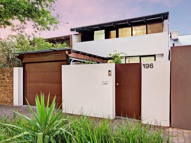 196 Gover Street, North Adelaide, SA 5006