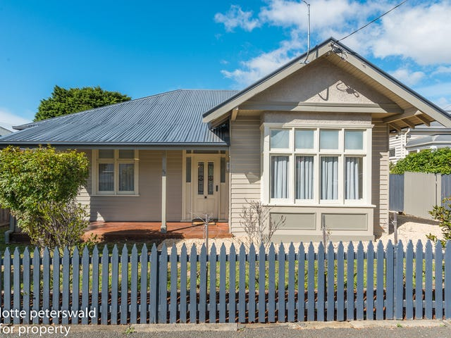 27 Duke Street, Sandy Bay, Tas 7005