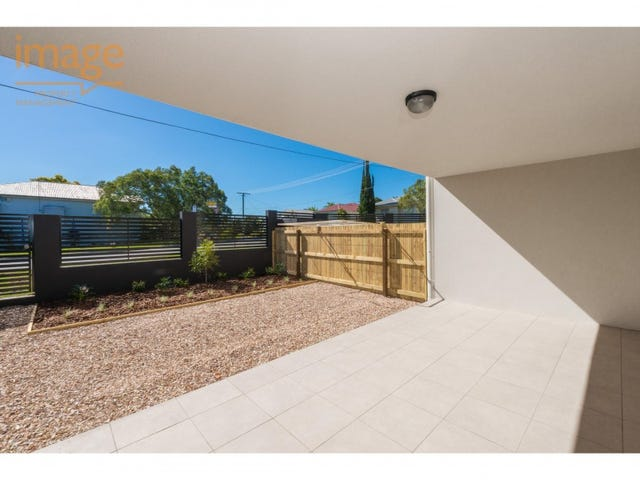 2/25 Gamelin Crescent, Stafford, Qld 4053