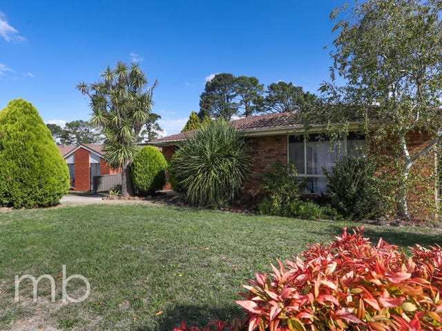 59 Torulosa Way, Orange, NSW 2800