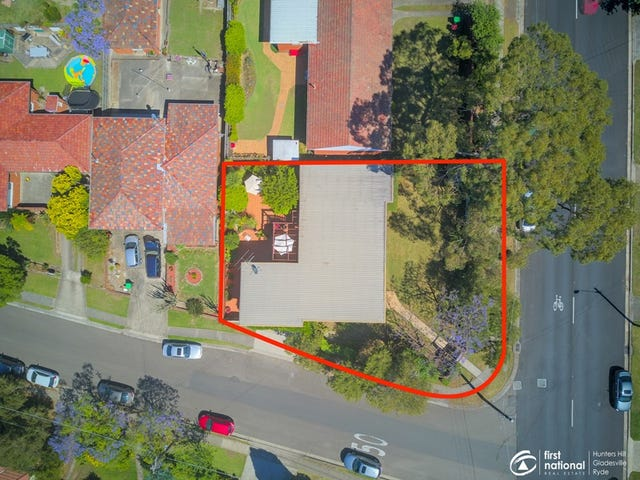 108 Ryde Road, Gladesville, NSW 2111