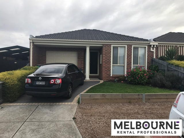 15A Hackett Court, Delahey, Vic 3037