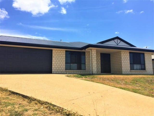 11 Pamela Court, Gracemere, Qld 4702