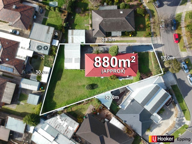 1 Gambier Court, Lalor, Vic 3075