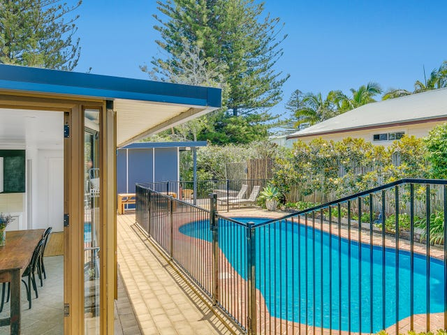 19 Watkins Road, Avalon Beach, NSW 2107