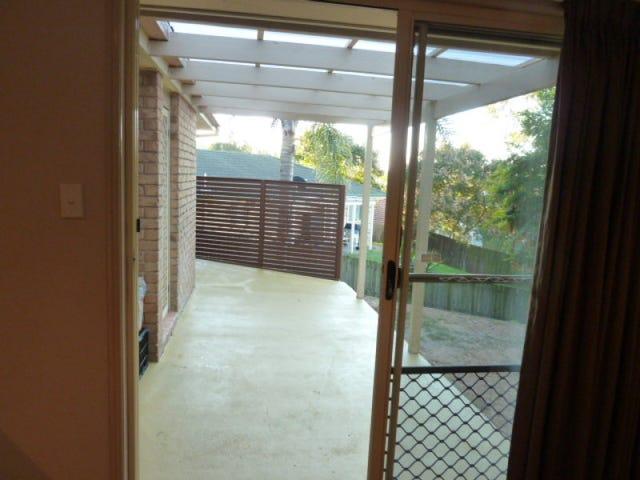 50 Solar Street, Beenleigh, Qld 4207