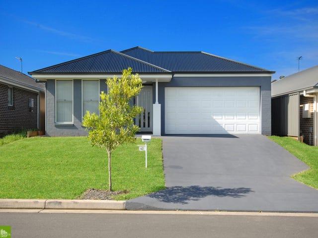 42 Flemmings Crescent, Horsley, NSW 2530