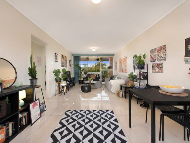 6/772 Logan Road, Holland Park, Qld 4121