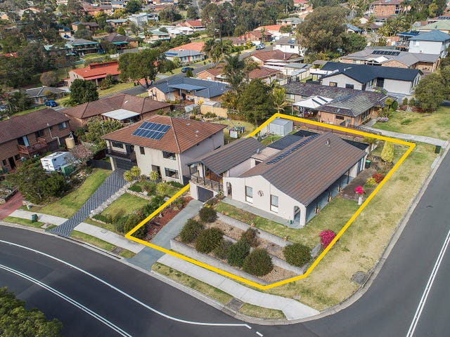 34 Cunningham Street, Kiama Downs, NSW 2533