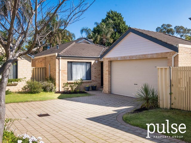 9A Veronica Street, Riverton, WA 6148