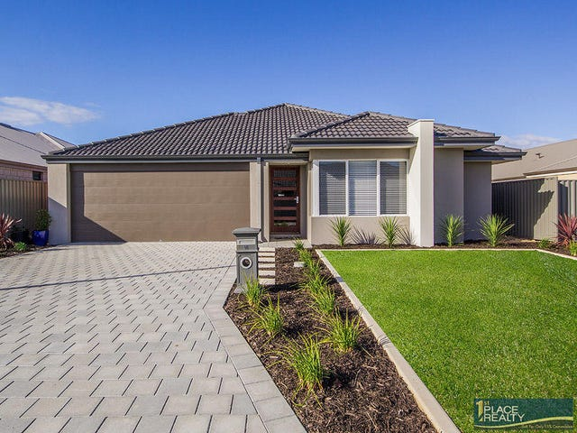 16 Driver Link, South Yunderup, WA 6208