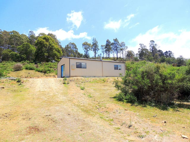 7409 Esk Main Road, St Marys, Tas 7215