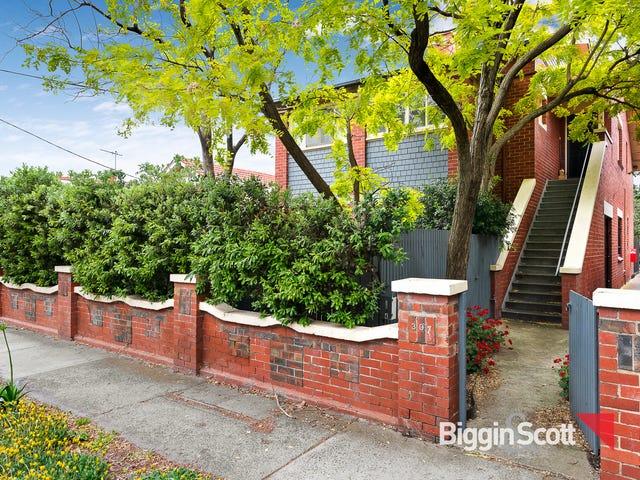 3/307 Barkly Street, Elwood, Vic 3184