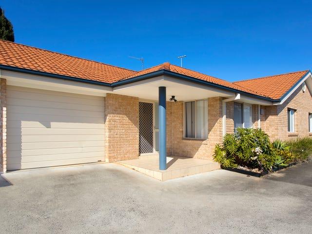 2/100 West High Street, Coffs Harbour, NSW 2450