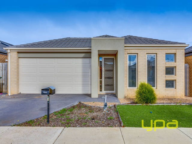 219 Bethany Road, Tarneit, Vic 3029