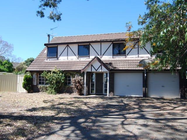 6 Cunningham Close, St Clair, NSW 2759