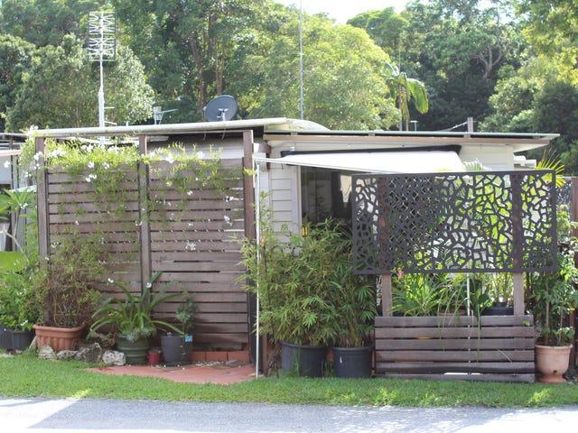 51/113 Charles Street, Iluka, NSW 2466