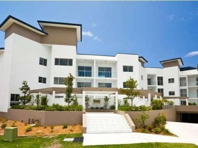4/161 Marine Parade, Southport, Qld 4215