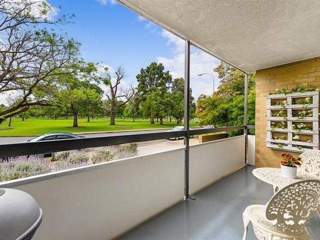 1/7-13 Wellington Square, North Adelaide, SA 5006