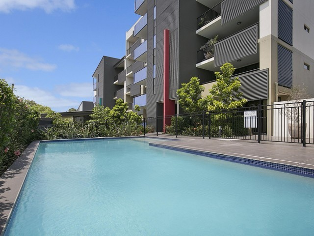 20/2180 Logan Road, Upper Mount Gravatt, Qld 4122