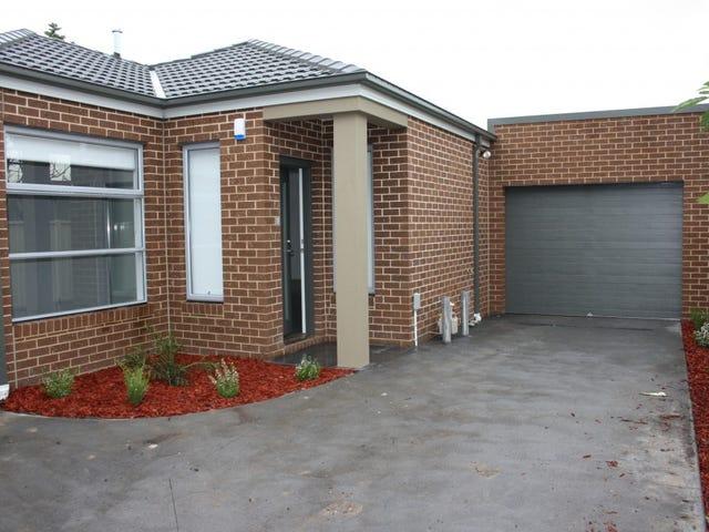 3/85 Ridgeway Pde, Sunshine West, Vic 3020