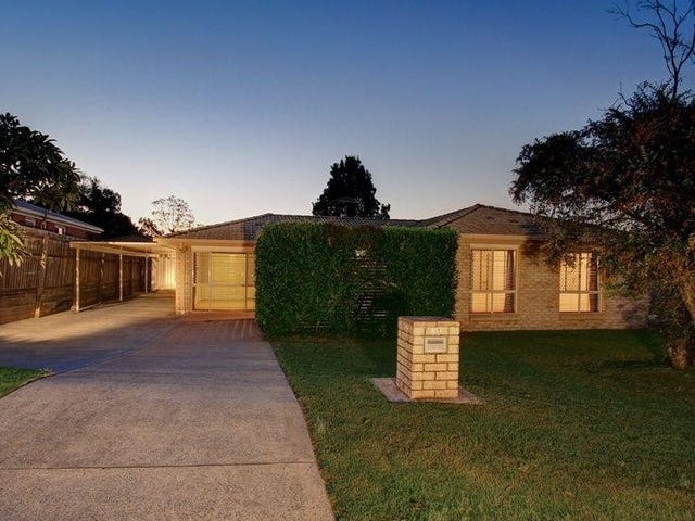 11 Gatland Court, Boronia Heights, Qld 4124