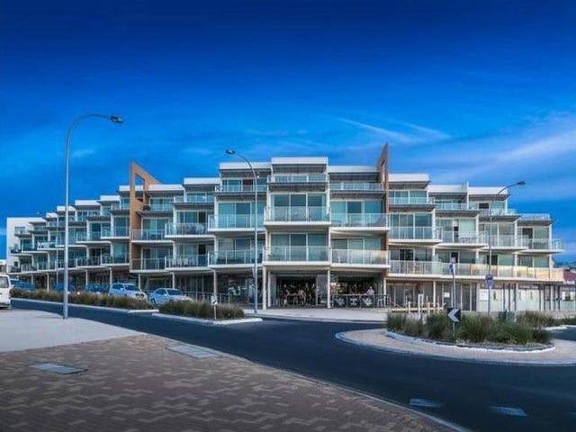 306/50 Esplanade, Christies Beach, SA 5165