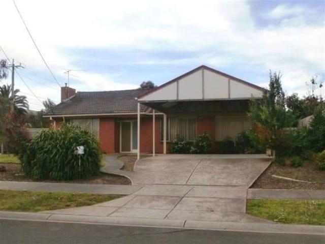 37 Michele Drive, Scoresby, Vic 3179