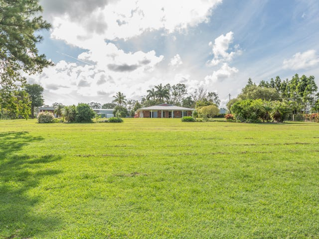 24 Bergmans Road, Greenmount, Qld 4751