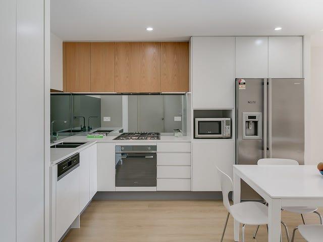 17/7 Chapman Avenue, Beecroft, NSW 2119