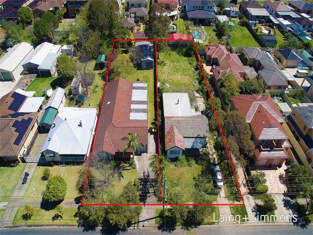 49-51 Boronia Street, South Wentworthville, NSW 2145