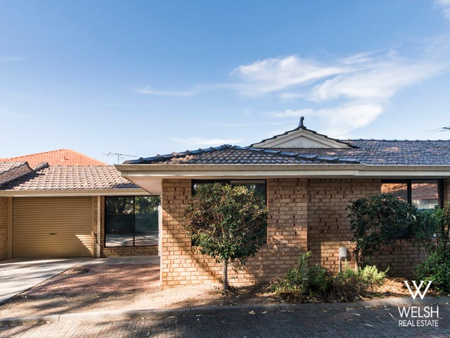 2/70 Roberts Rd, Rivervale, WA 6103