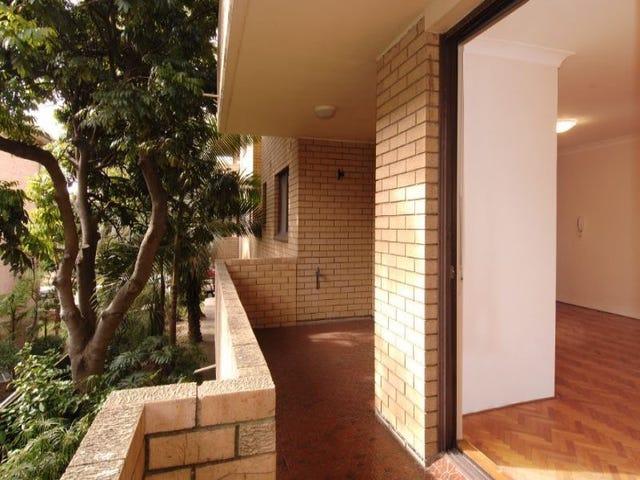 2/27 Penkivil Street, Bondi, NSW 2026