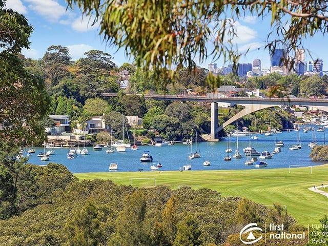 6/20 Karrabee Avenue, Huntleys Cove, NSW 2111