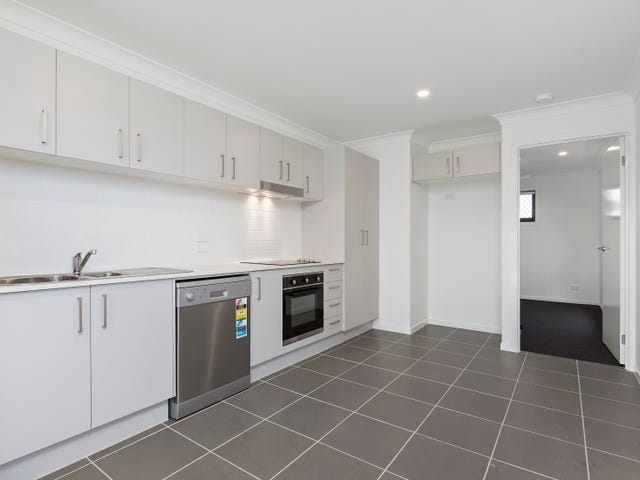 44A Jasper Avenue, Hamlyn Terrace, NSW 2259
