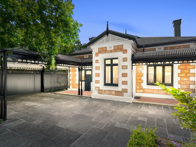 96 Frederick Street, Unley, SA 5061