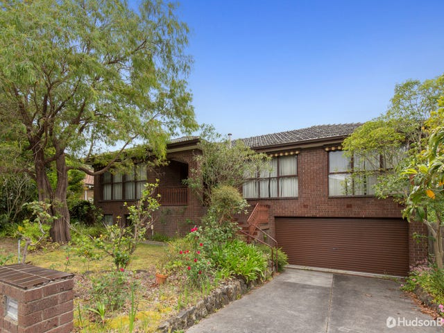 6 Tolstoy Court, Doncaster East, Vic 3109