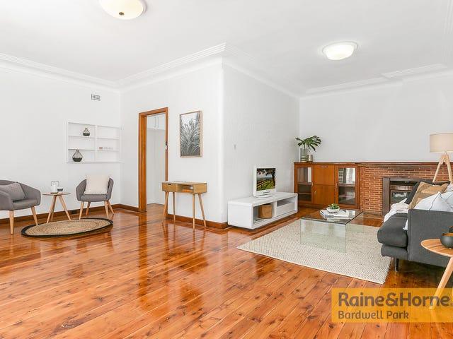 95 Slade Road, Bardwell Park, NSW 2207