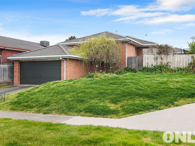 34 Browtop Road, Narre Warren, Vic 3805