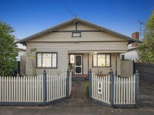 20 Crofton Street, Geelong West, Vic 3218