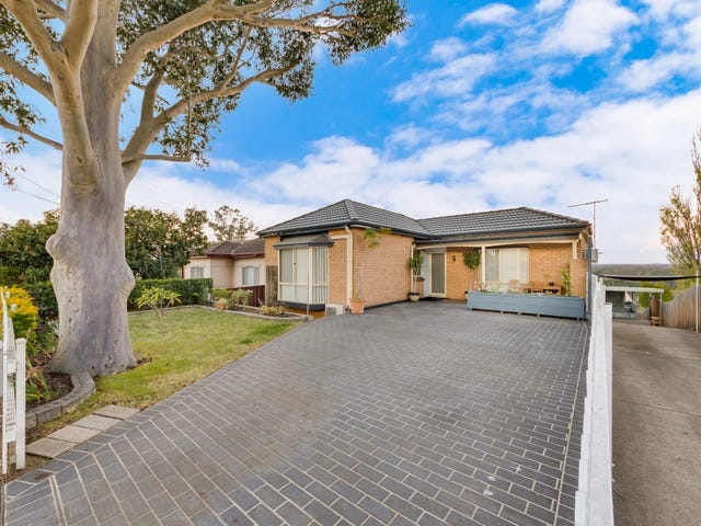 36 Marsh Parade, Casula, NSW 2170