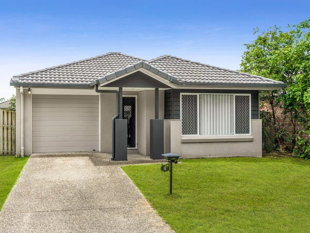 6 Wings Road, Upper Coomera, Qld 4209