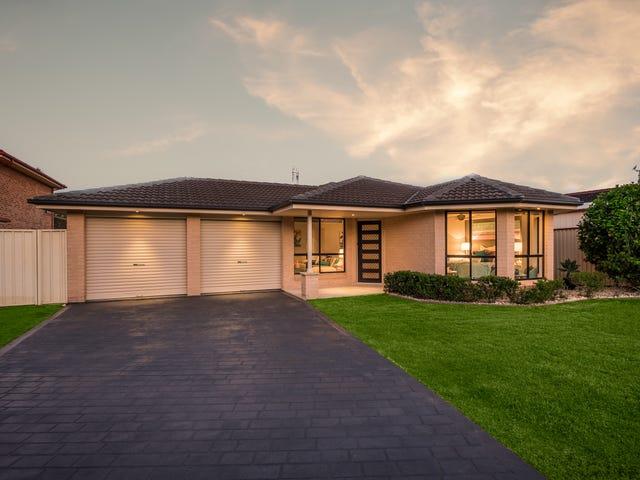 14 Verdelho Street, Bonnells Bay, NSW 2264