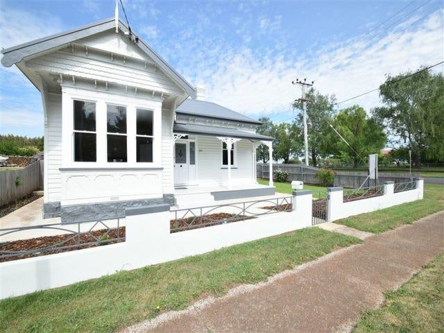 37 East Barrack St, Deloraine, Tas 7304